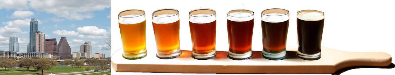 Austin Brewery Tours, LLC